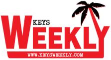 keys-weekly